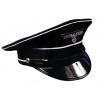German Officer Hat Large